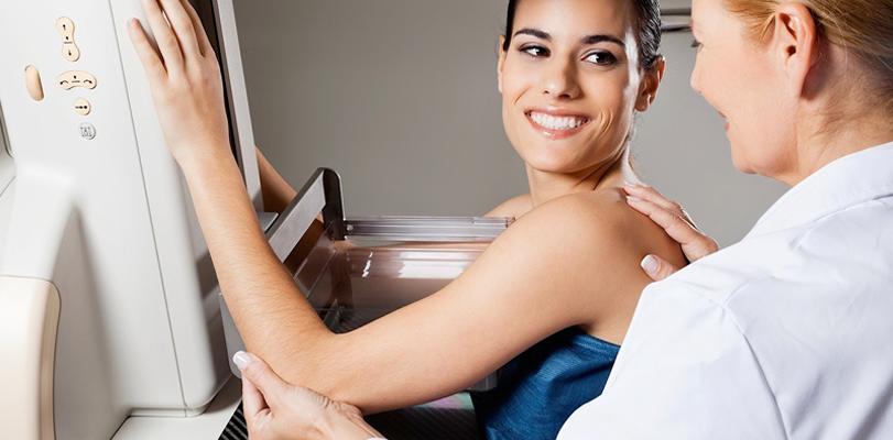 Mamografia-e-Densitometria-Óssea