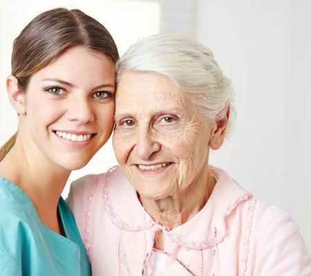 Qualificação para Cuidador de Idosos (Consulte Disponibilidade)