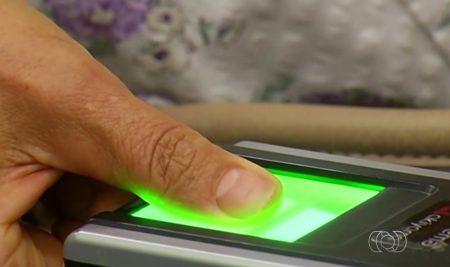 Biometria deve alcançar mais da metade do eleitorado em 2018; saiba como fazer para se cadastrar